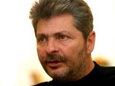 Sorin Ovidiu Vantu, condamnat definitiv la un an de inchisoare