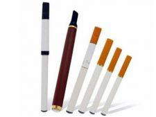 ADVERTORIAL Ce tigari electronice gasesti in magazinul online te20.ro