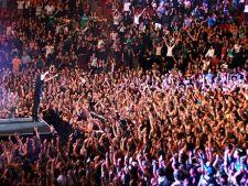 La ce concerte mergem in weekend (22 - 26 martie 2012)