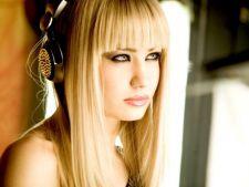 Videoclip nou: DJ Layla feat. Sianna - I'm Your Angel