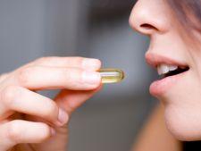 4 vitamine necesare pentru femei