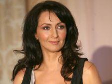 Mihaela Radulescu, departe de perfectiunea fizica. Afla ce defecte are!