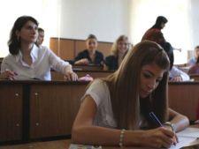 Bac 2016 Subiectele la Matematica si Istorie