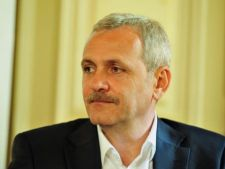 Liviu Dragnea: Adrian Nastase mai are lucruri de spus in politica romaneasa