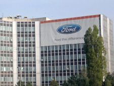 Ford Romania va avea un nou director general