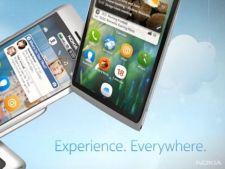 Nokia Air, serviciu cloud pentru Symbian?