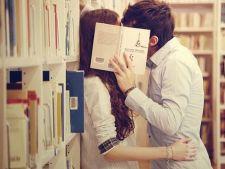 Ce secret ascunde in dragoste, in functie de zodie