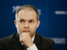 Ministrul Educatiei cere o ancheta in cazul lui Daniel Funeriu