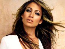 Jennifer Lopez - posibil concert la Bucuresti