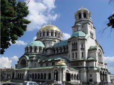 Cele mai impresionante destinatii din Bulgaria