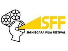 Sighisoara Film Fest 2012
