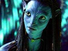 Avatar 2,3 si 4 se vor filma in acelasi timp
