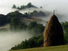 Cele mai frumoase parcuri naturale din Romania