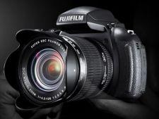 ADVERTORIAL - Bucura-te de promotiile FOTO de vara din gama Fujifilm, numai pe evoMAG.ro!