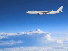 Noutati la companiile aeriene: suplimentari de zboruri si noi tehnologii