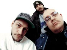 Cele mai bune melodii B.U.G Mafia