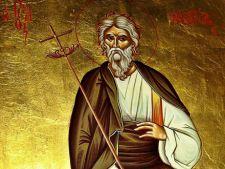 Romanii vor avea zi libera de Sfantul Andrei