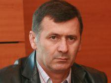 Deputatul Gheorghe Zoicas s-a alaturat grupului parlamentar liberal