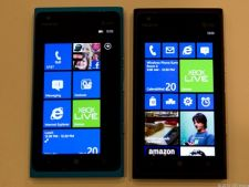 Afla de ce WP7 nu primeste upgrade la Windows Phone 8