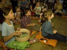 Ateliere de vara pentru copii