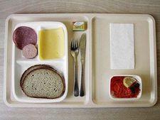 Ce dieta alimentara sa urmezi dupa operatie