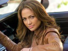 Cele mai bune filme cu Jennifer Lopez