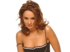 Andreea Marin Banica se gandeste la divort?