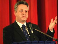 Deputatul Relu Fenechiu a fost trimis in judecata de DNA