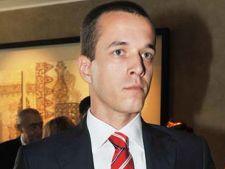 Fiul lui Adrian Nastase ar putea solicita presedintelui Basescu gratierea tatalui sau