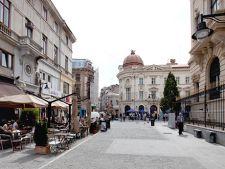 Festivaluri de iulie in Bucuresti