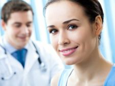 Primul consult medical in preconceptie. La ce sa te astepti?
