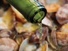 Alcoolul, un ingredient de mare efect in mancarea ta