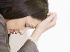 Cum tratezi durerile de cap din timpul verii