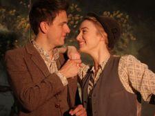 Celebrul Teatru al lui Shakespeare de la Londra vine in iulie la Bucuresti