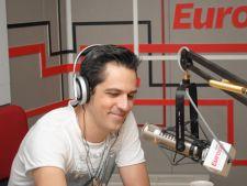 Stefan Banica a lansat single-ul