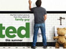 Premiere la cinema in luna iulie