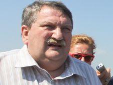 Ministrul Transporturilor l-a demis pe seful CNADNR