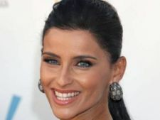 Nelly Furtado a lansat un nou single,