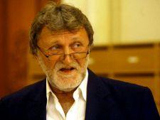 Senatorul independent Vasile Ion revine in PSD