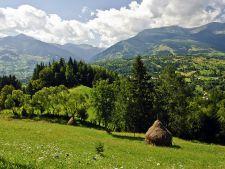 Rezervatii naturale in Romania