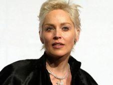 Sharon Stone este cea mai noua confirmare pe afisul filmului