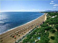 Cele mai frumoase destinatii de litoral din Spania