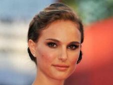 Actrita Natalie Portman se casatoreste in august