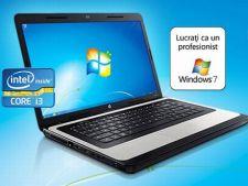 ADVERTORIAL: Evomag.ro topeste preturile la laptopuri. Iata cele mai tari promotii ale verii!