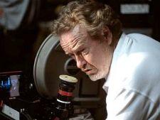 Cele mai bune filme regizate de Ridley Scott