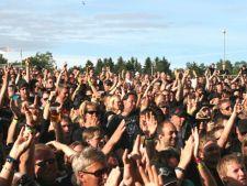 La ce concerte mergem in weekend (6-8 iulie 2012)