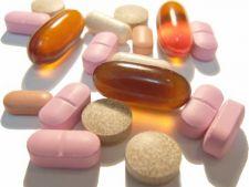 Medicamente care sa nu iti lipseasca din dulap in aceasta vara