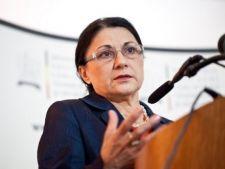 Ministrul Educatiei ia in calcul desfiintarea unor licee dupa rezultatele dezastruoase de la bac