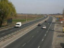 Vom avea inca 147 de kilometri de autostrada pana la sfarsitul anului