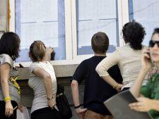 Bacalaureat 2012: Rezultatele sunt sub asteptarile MECTS